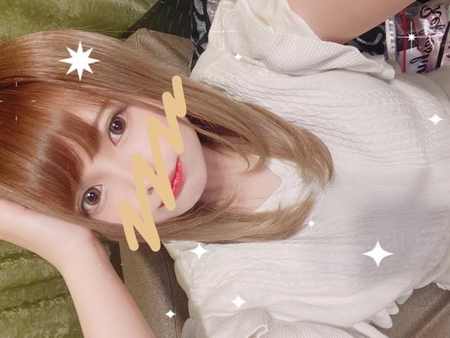 「今日からお休み♡」07/26(月) 21:00 | ☆ひかり☆キラキラドール☆の写メ