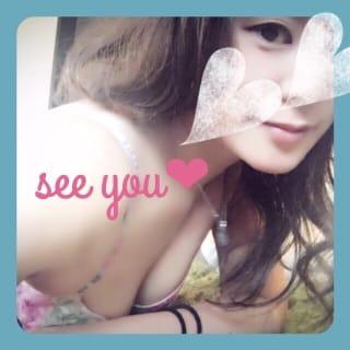 じゅん「おはよう♡」01/17(水) 07:16 | じゅんの写メ・風俗動画
