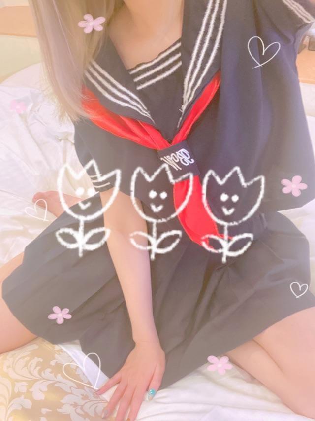 「3日の大浜アントワープ106のお兄さん♡ 」07/26(月) 21:46 | ☆ひかり☆キラキラドール☆の写メ