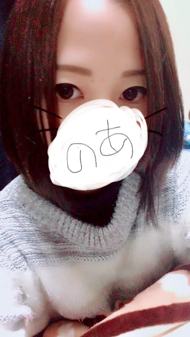 Noa(のあ)「(。=`ω´=)ぇ?」01/17(水) 08:46   Noa(のあ)の写メ・風俗動画