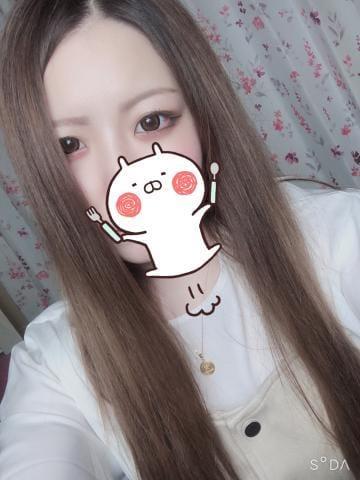 「おれい」07/27(火) 00:32   らむ☆業界未経験ロリ系娘☆の写メ