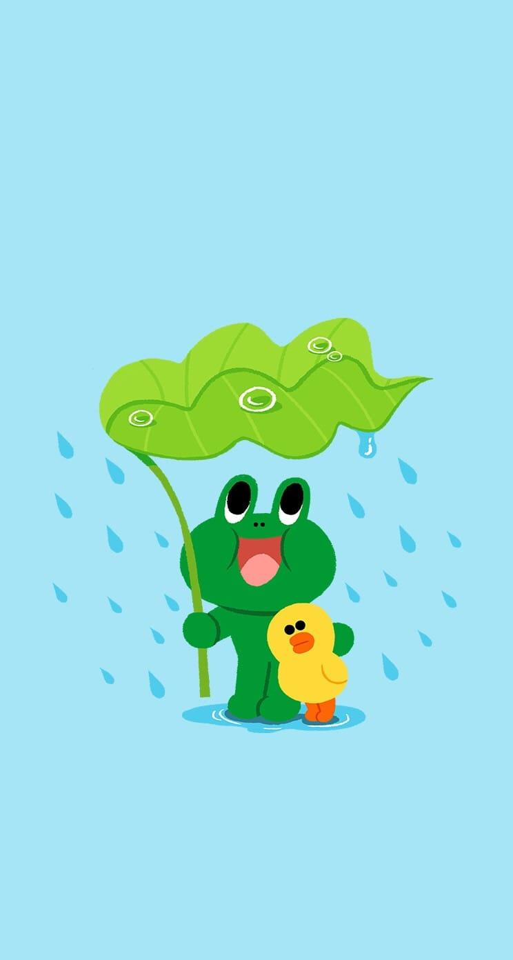 まみ「雨です」01/17(水) 09:42 | まみの写メ・風俗動画