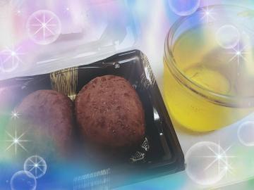 「おはぎ!!」07/27(火) 01:48 | 雅美-まさみの写メ