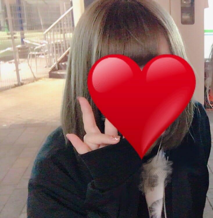「早起き」01/17(水) 10:38 | ソラの写メ・風俗動画