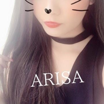「おはおはーん???」01/17(水) 11:31 | ARISAの写メ・風俗動画