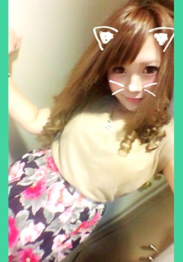 せいら「お礼♪♪」01/17(水) 11:52 | せいらの写メ・風俗動画