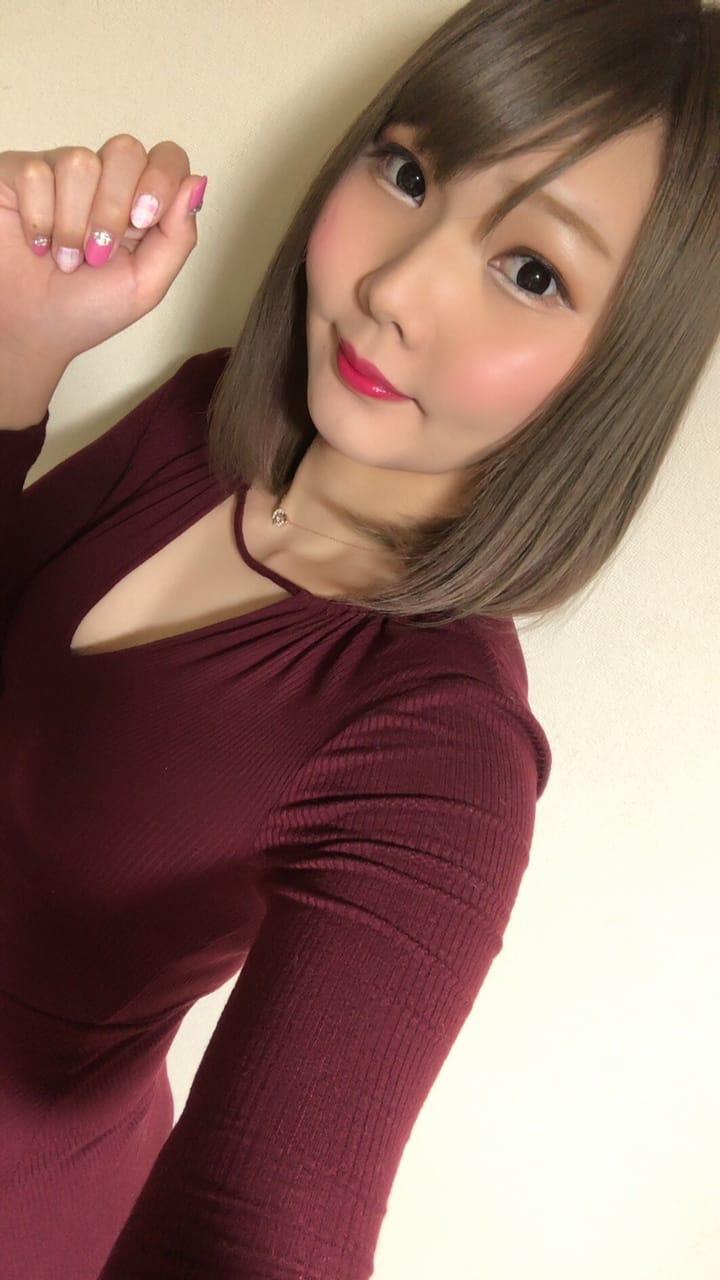 「昨日のお礼...プレミアム」01/17(水) 13:44 | 増田ゆめの写メ・風俗動画