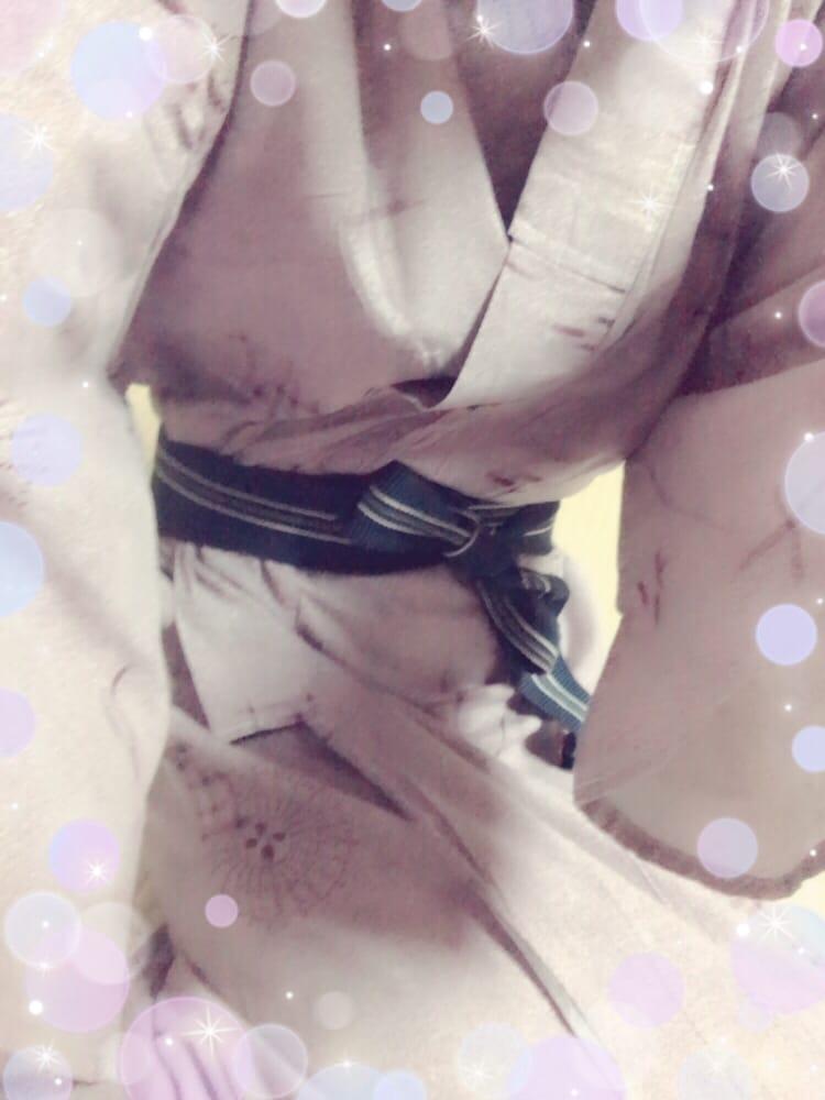 「あ~れ~」01/17(水) 14:18 | ノンの写メ・風俗動画