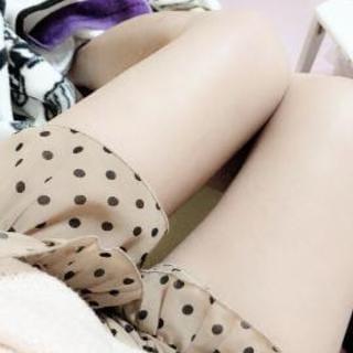 「おはよございます!」01/17(水) 14:30 | みさきの写メ・風俗動画