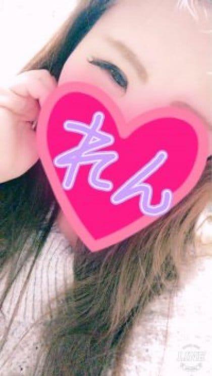 れん「ごめんなさい」01/17(水) 14:43 | れんの写メ・風俗動画