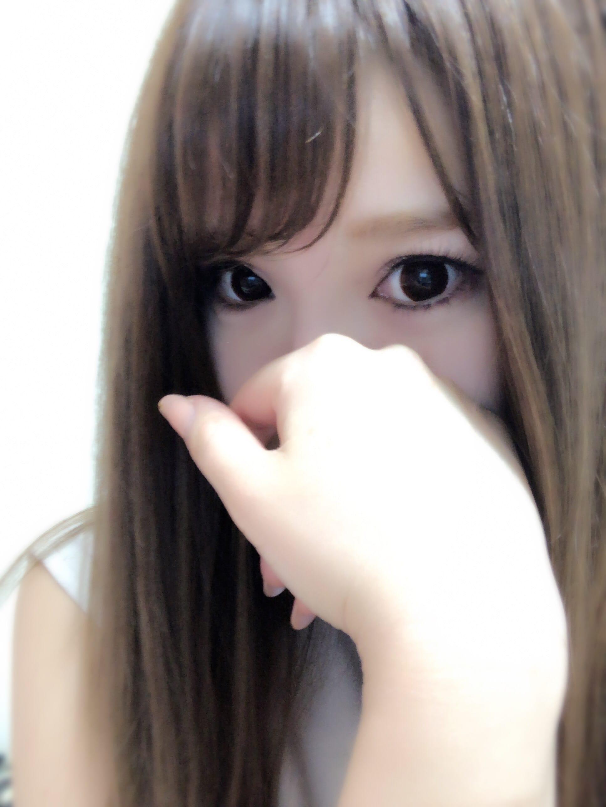 「あやめ」01/17(水) 14:59 | 菖蒲(あやめ)の写メ・風俗動画