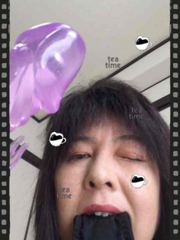 ゆりこ AF「待機」01/17(水) 15:50 | ゆりこ AFの写メ・風俗動画