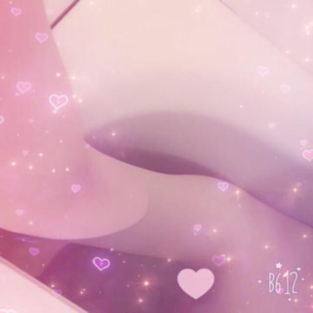 「あれま」01/17(水) 16:15   はるかの写メ・風俗動画