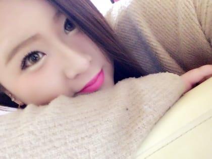 ゆきな「到着しました〜!」01/17(水) 17:01 | ゆきなの写メ・風俗動画