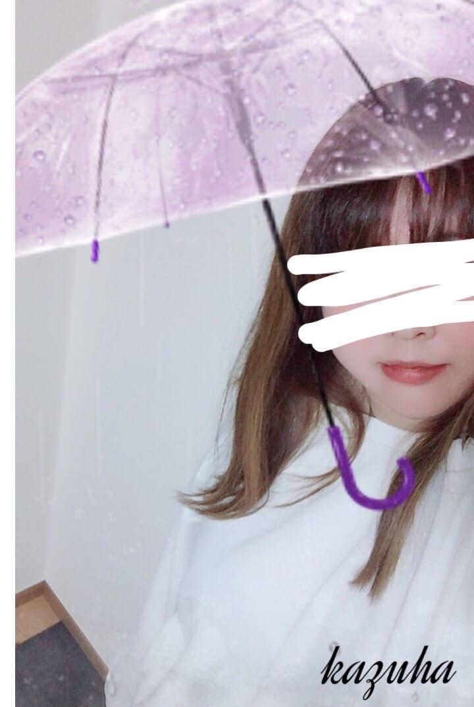 「いっぱい出たよ?」01/17(水) 18:20 | かずはの写メ・風俗動画