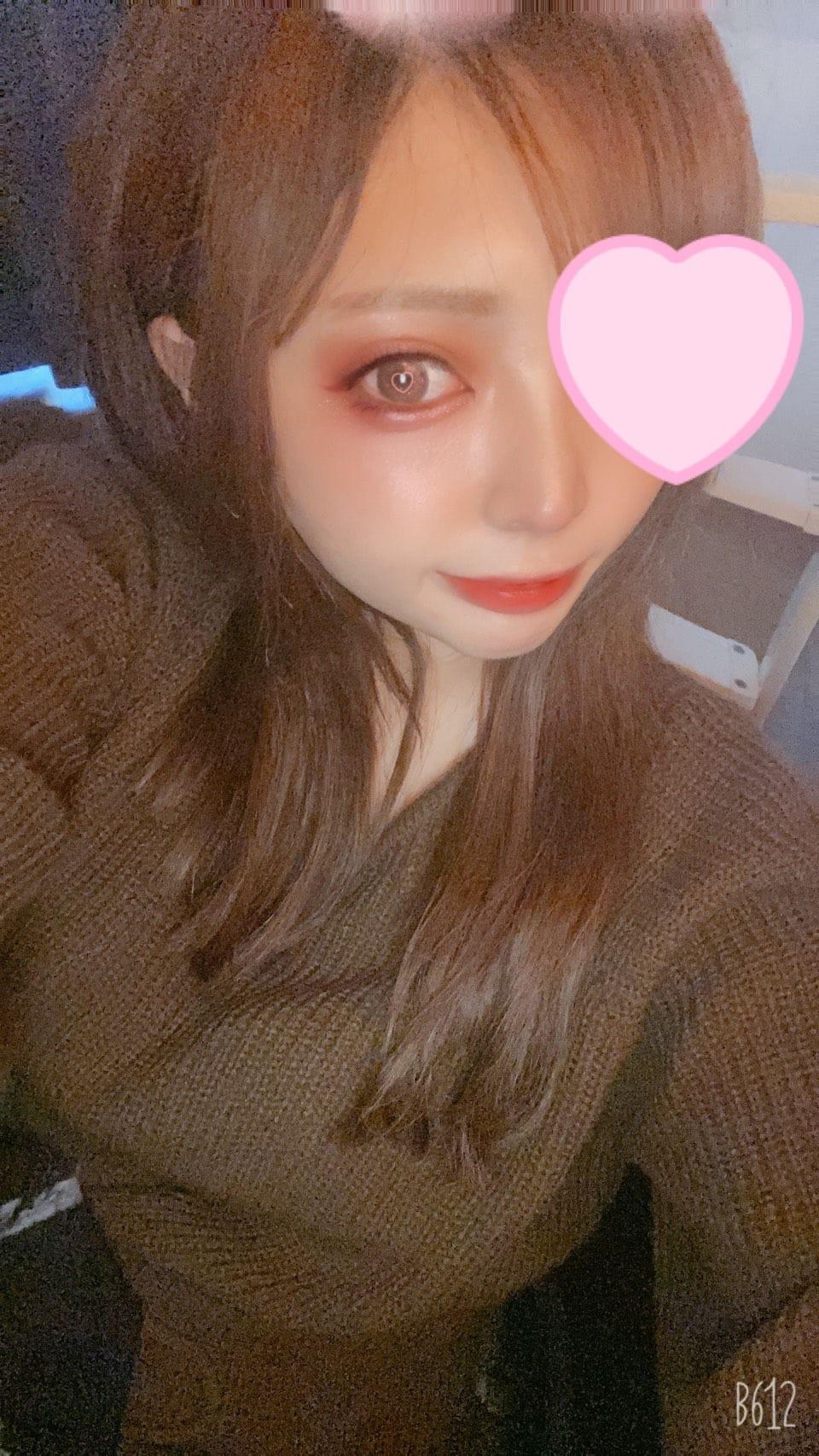 「♡♡♡♡♡♡」07/28(水) 16:24 | 姫乃 ねねの写メ