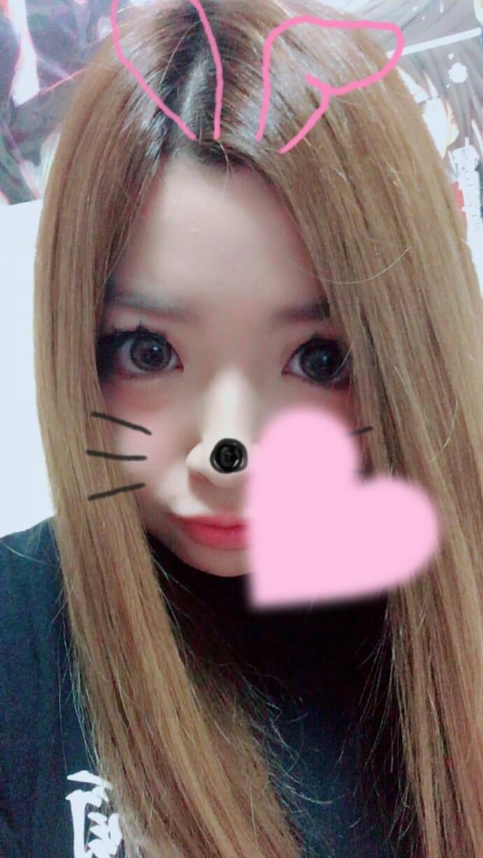 「雨(´・ω・`)」01/17(水) 19:04   ことりの写メ・風俗動画
