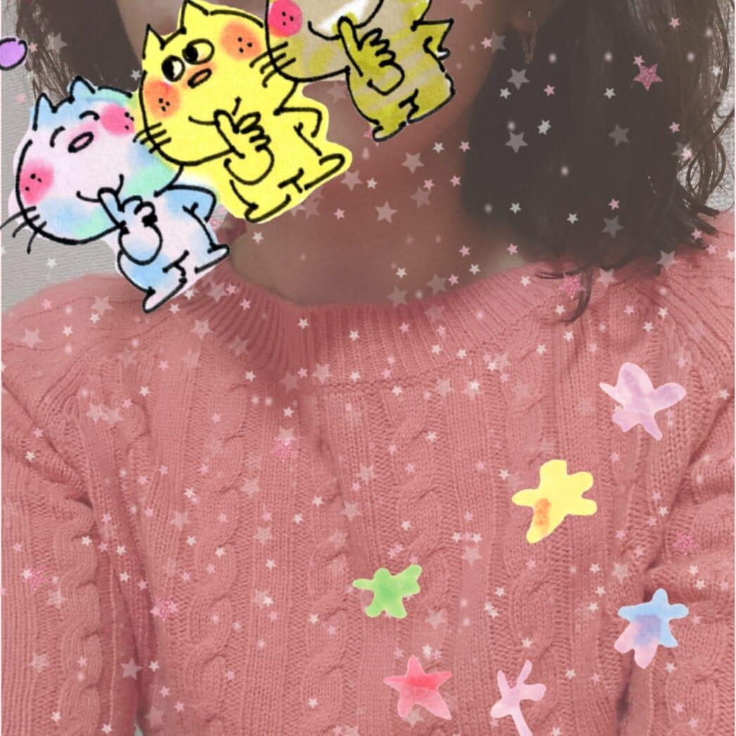 「こんばんは」01/17(水) 19:10 | あき 完全未経験お嬢様系美女♪の写メ・風俗動画