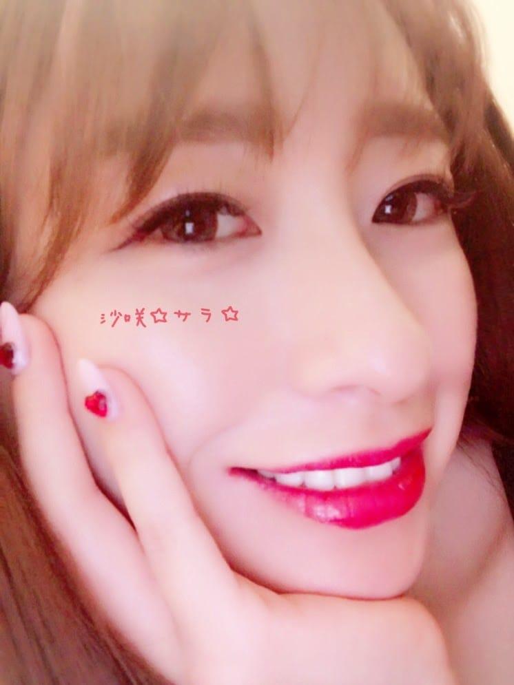 沙咲(さら)「N様へ御礼」01/17(水) 19:40 | 沙咲(さら)の写メ・風俗動画