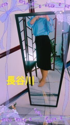「金星」07/28(水) 22:22   長谷川(はせがわ)の写メ