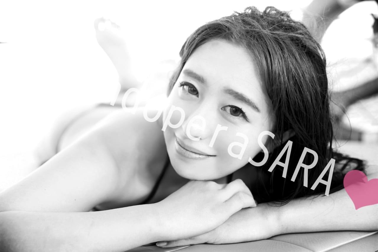 沙咲(さら)「これから ご予約のH様へ」01/17(水) 20:21 | 沙咲(さら)の写メ・風俗動画