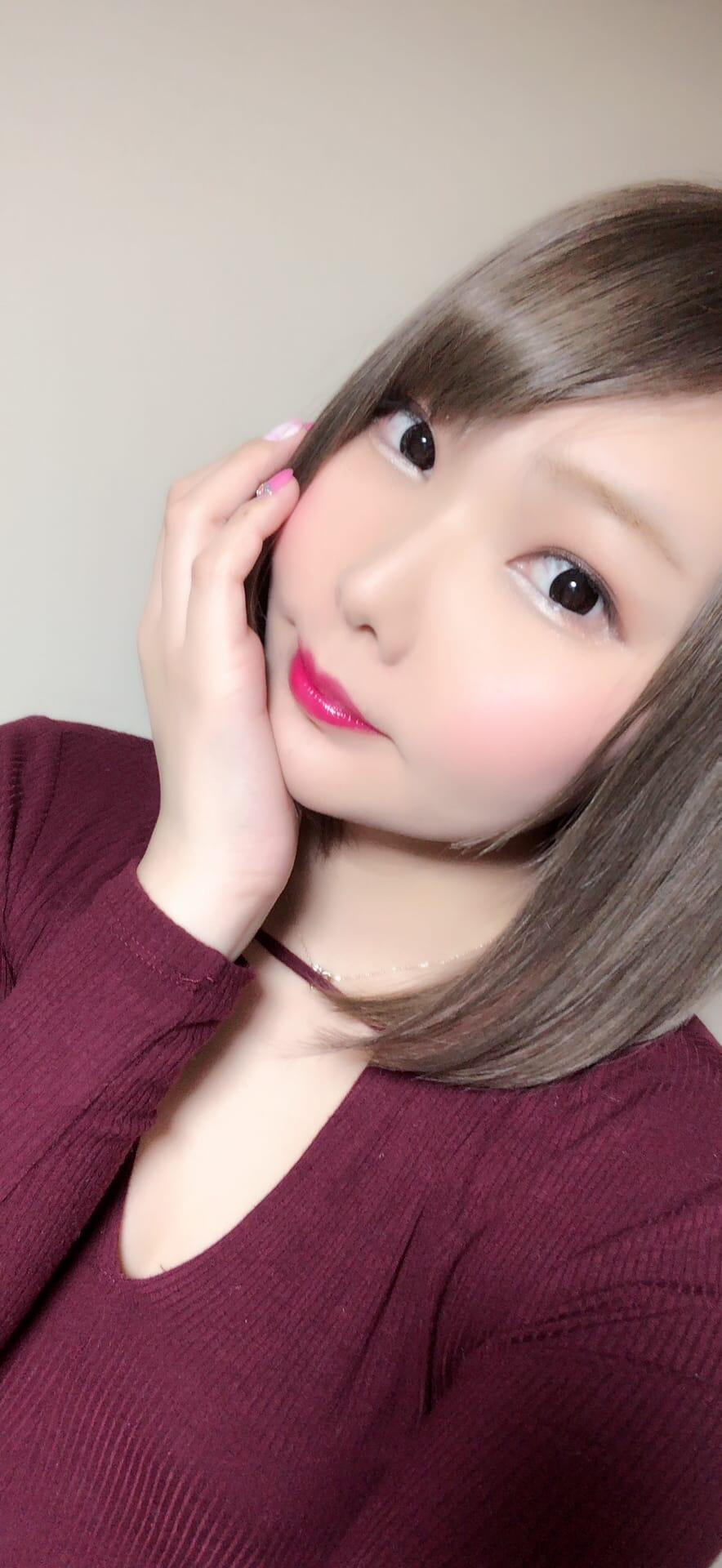 「お礼...ファンタジー」01/17(水) 20:22 | 増田ゆめの写メ・風俗動画
