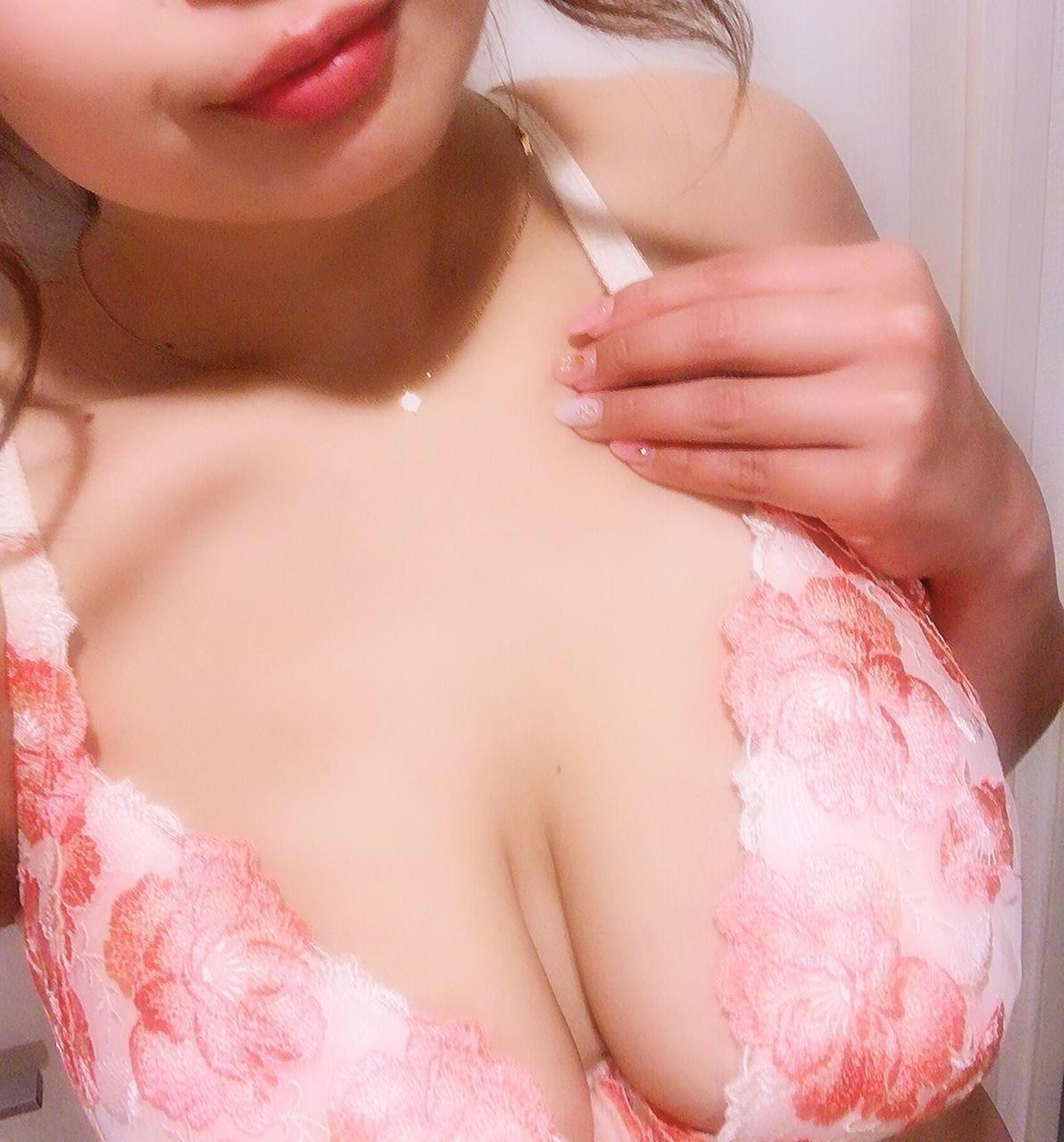 「妄想」07/28(水) 23:11   あいこ【キツマン度89%】の写メ