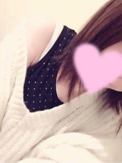 まなみ「感謝」01/17(水) 21:06   まなみの写メ・風俗動画
