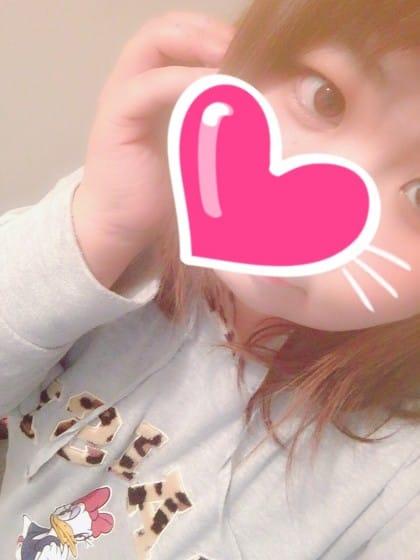 のあ「こんばんは☆」01/17(水) 21:08 | のあの写メ・風俗動画