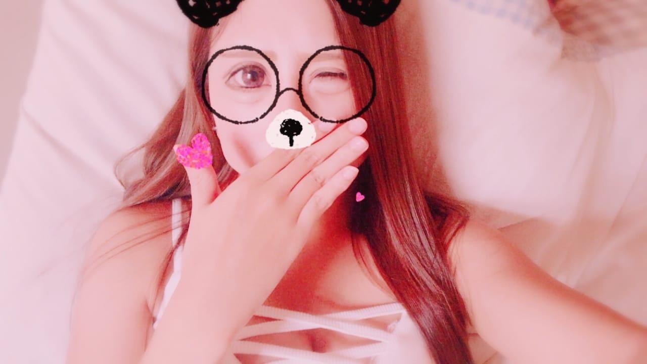 Marie(まりえ)「♡♡♡」01/17(水) 22:21   Marie(まりえ)の写メ・風俗動画