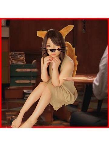 「☆やられたww☆」01/17(水) 22:40 | ちゅら 南国ハイサイ娘の写メ・風俗動画