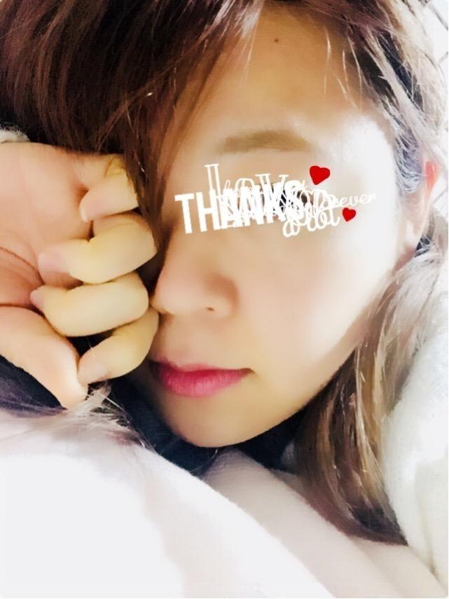 「眠り姫。・°」01/17(水) 23:16 | さやの写メ・風俗動画