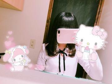 おんぷ「こんばんはU???U?」01/17(水) 23:19   おんぷの写メ・風俗動画