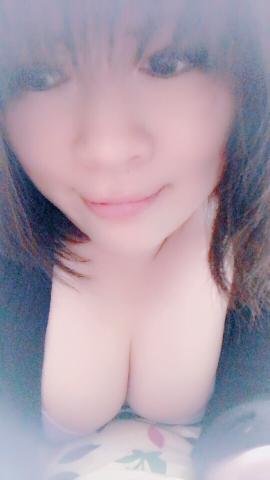 「[??見たよ??ありがとう!]:フォトギャラリー」01/17(水) 23:45 | ゆめの写メ・風俗動画