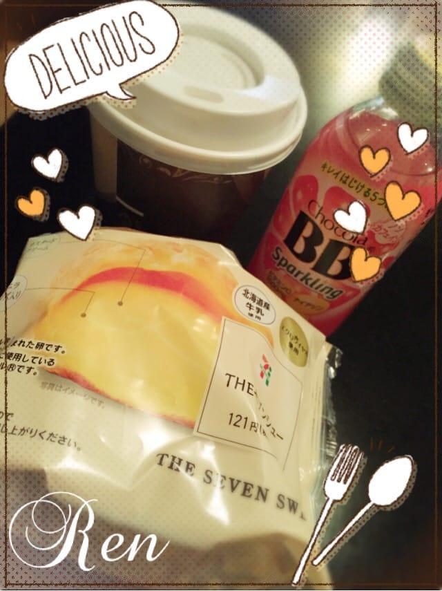 Ren(れん)「♡今日のお礼♡」01/17(水) 23:52   Ren(れん)の写メ・風俗動画
