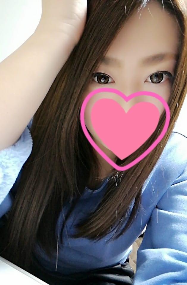 「お礼」01/18(木) 01:02   かおるの写メ・風俗動画