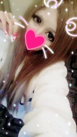 「うざ」01/18(木) 01:55   ゆんの写メ・風俗動画