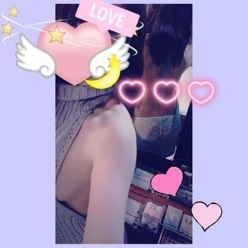 「ご自宅リピ様♡」01/18(木) 02:00   リサリサの写メ・風俗動画