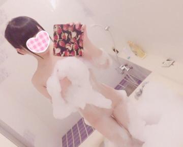 「お風呂」01/18(木) 02:25 | ゆいかの写メ・風俗動画