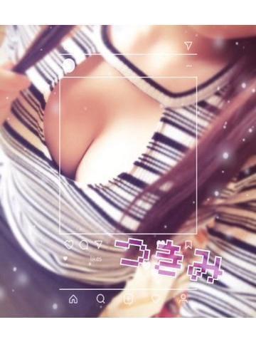「[おっぱい]:フォトギャラリー」01/18(木) 02:52 | つきみの写メ・風俗動画