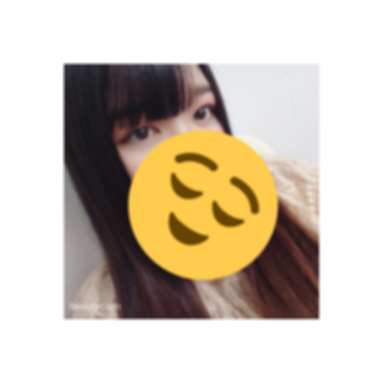 「出勤」07/30(金) 11:57 | きらの写メ
