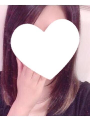 かなちゃん「とうちゃくっっ!!」07/30(金) 13:05   かなちゃんの写メ