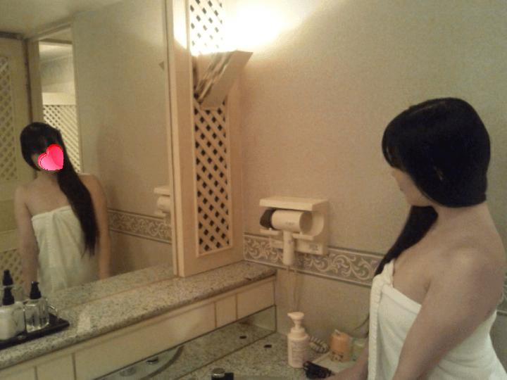 「ひとりじめ(^-^)」01/18(木) 04:48   ゆみの写メ・風俗動画