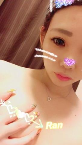 「よく寝た♡♡」01/18(木) 05:31 | らん(VIP対応)の写メ・風俗動画