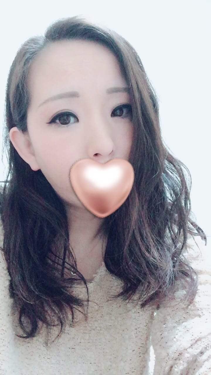 「明日」01/18(木) 05:36   安奈(あんな)★業界未経験美人妻の写メ・風俗動画