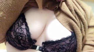 いまり未経験「おはようございます!」01/18(木) 05:58 | いまり未経験の写メ・風俗動画
