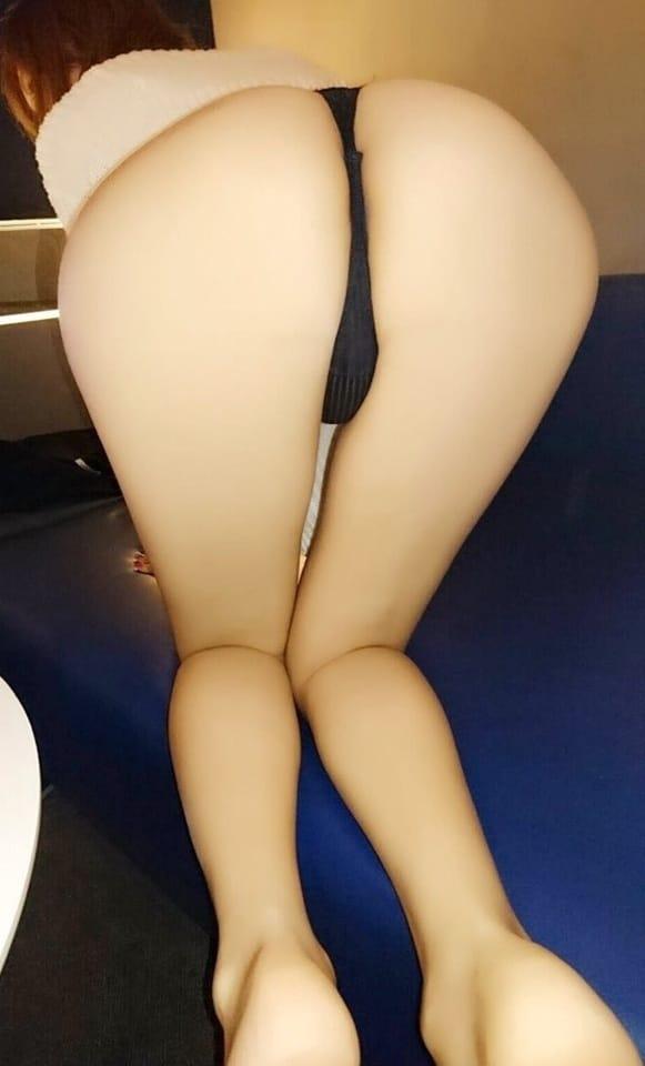 沙耶香(さやか)「焦らして...焦らして」01/18(木) 06:16 | 沙耶香(さやか)の写メ・風俗動画