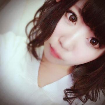 「おひさし」01/18(木) 07:26 | まりあの写メ・風俗動画