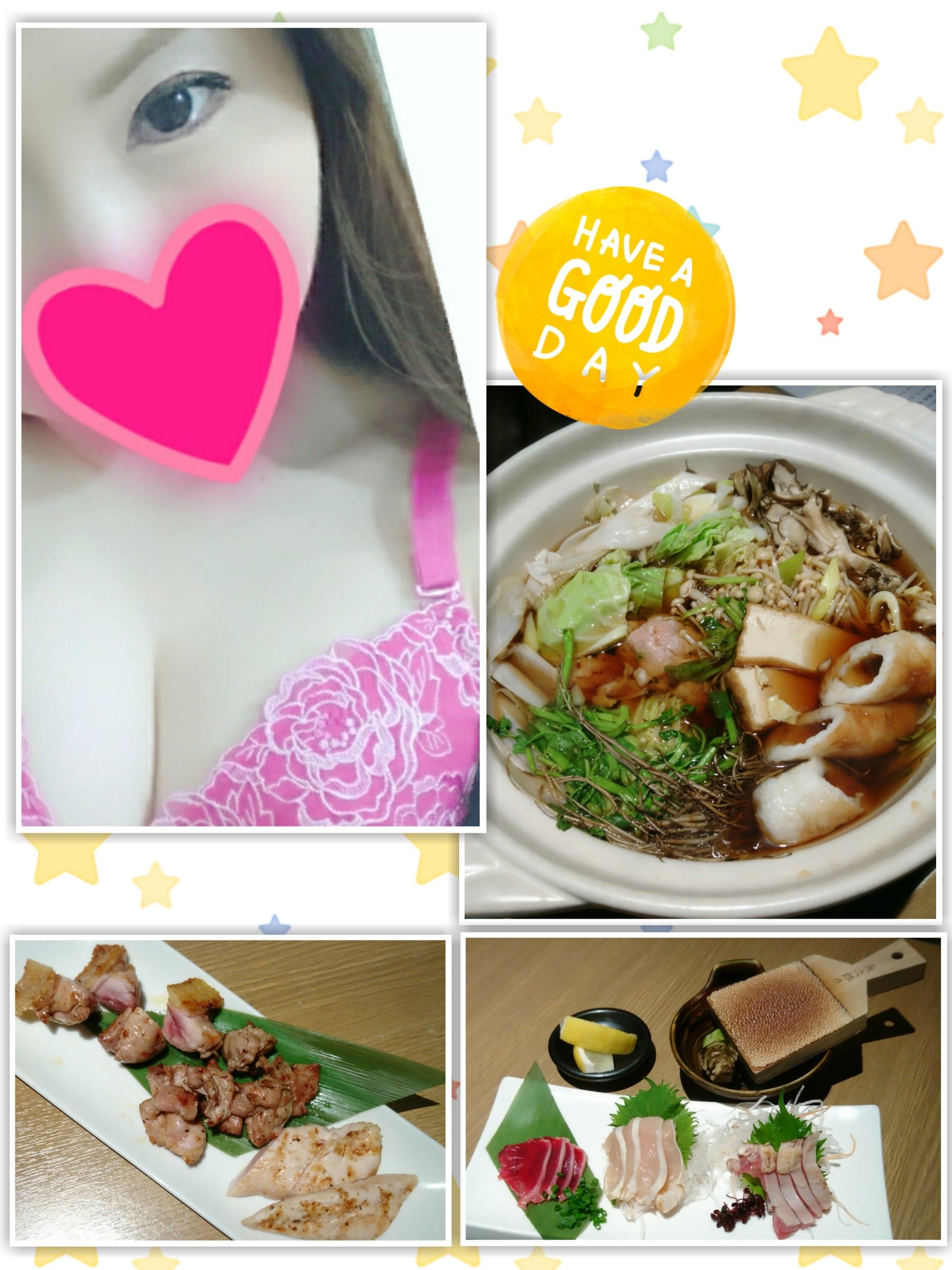 「おはようございます♡」01/18(木) 08:16 | まりあの写メ・風俗動画