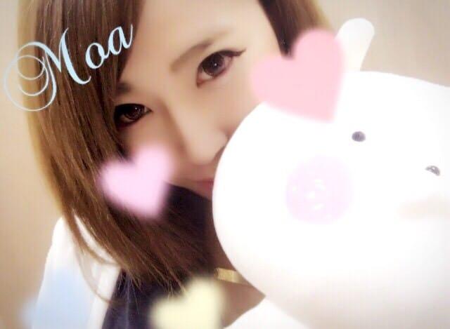もあ「L-styleの日☆」01/18(木) 08:19 | もあの写メ・風俗動画
